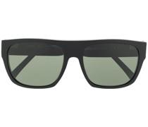 'Tripoli' Sonnenbrille