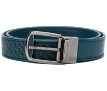 Pelletessuta™ belt