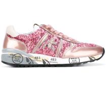 'Diane 2099' Sneakers - unisex