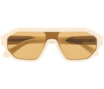'Tribon' Sonnenbrille