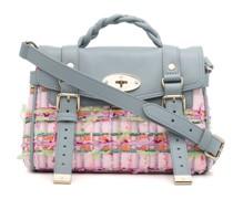 Alexa Handtasche