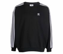Adicolor Oversized-Sweatshirt