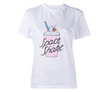 """T-Shirt mit """"Space Shake""""-Print"""