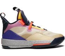 'Air  33' Sneakers