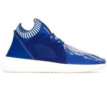'Tubular Defiant Primeknit' High-Top-Sneakers