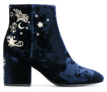 Elixir boots