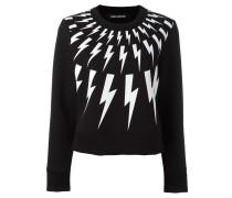 'Lightning Bolt' Sweatshirt