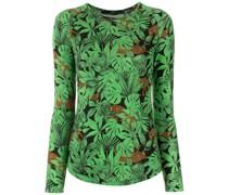 'Floresta' Bluse
