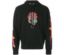 S-Alby-SC hoodie