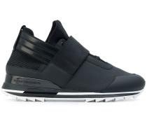 ' Yohji Yamamoto Atira' Sneakers