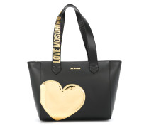 'Heart' Shopper