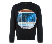 'Art Medusa' Sweatshirt