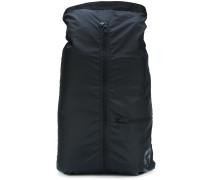 'Packable' Rucksack