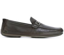'Gubbio' Loafer