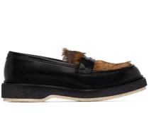 x Très Bien 'Type 5' Loafer