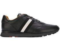 'Aston' Sneakers