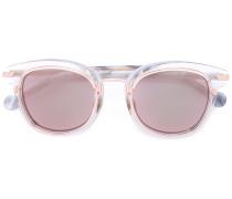 - 'Origins 2' Sonnenbrille - women