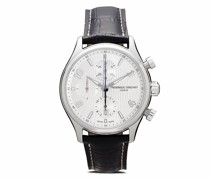 'Runabout RHS Automatic' Chronograph, 42mm
