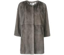 Sonia coat