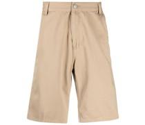 Ruck Single Shorts