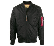 'MA-1 Flight' Bomberjacke
