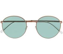 'Studio 7.4' Sonnenbrille