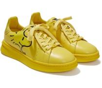 x Peanuts 'Tennis' Sneakers