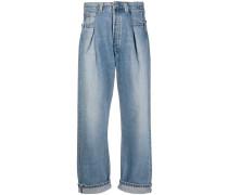 '40s Zoot' Jeans