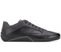 'Avenue' Sneakers