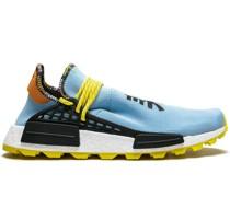 x Pharrelll Williams 'Solar HU NMD' Sneakers