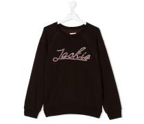 'Fizy' Sweatshirt