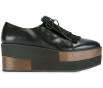 'Connectic' Flatform-Loafer