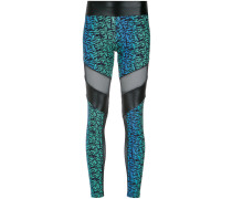 printed leggings  Unavailable