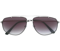 'Georges' Sonnenbrille