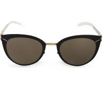 'Priscilla' Sonnenbrille