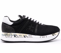 Conny 5334 Sneakers
