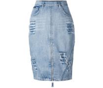 Chicago Tell skirt