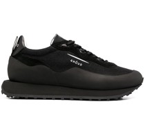 'RGLM' Sneakers mit Plateausohle