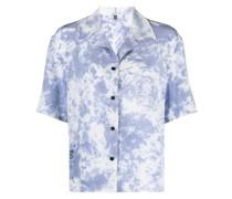 Eden High T-Shirt