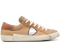 'Prsx Essent'Ial' Sneakers