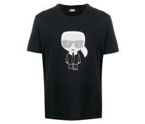 Ikonik T-Shirt
