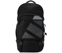Originals EQT Street backpack