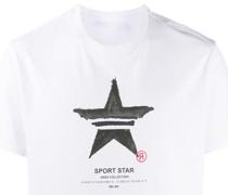 'Sport Star' T-Shirt