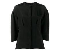 Vanessa blouse