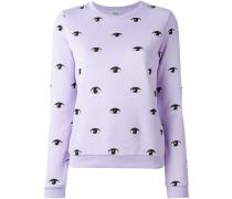 'Eyes' Sweatshirt