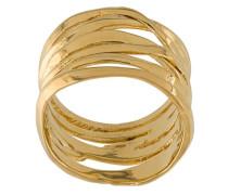 'Ariane 'Ring