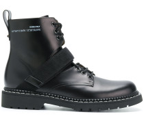 Garavani Always boots