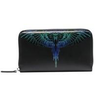 Wings Portemonnaie