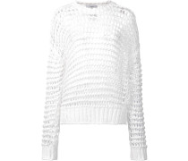 'Dave' Pullover