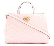 'Marmont' Handtasche
